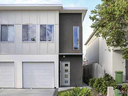 Townhouse - ID:3910287/1 Ca...