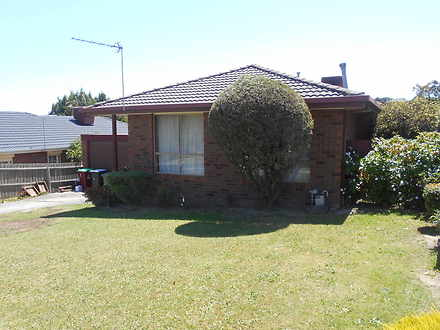 House - 9 Hanna Drive, Ende...