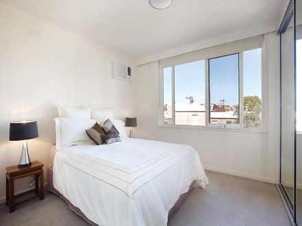 Apartment - 10/5 St James R...