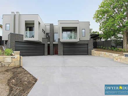 House - 43B Millen Street, ...