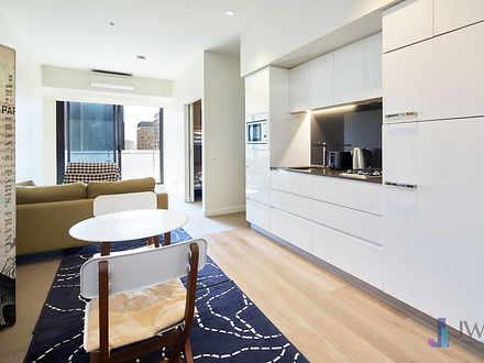 Apartment - 1220/199 Willia...