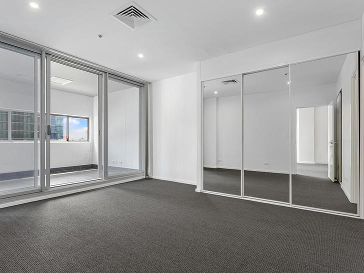 83a6807bd427fbdfb3b8355d 22853 009open2viewid607536 93 45yorkstadelaide 1574223304 primary
