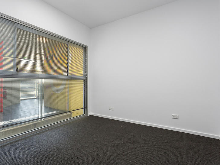 210098f779a9b8b987d5232a 22062 005open2viewid607536 93 45yorkstadelaide 1574223304 primary