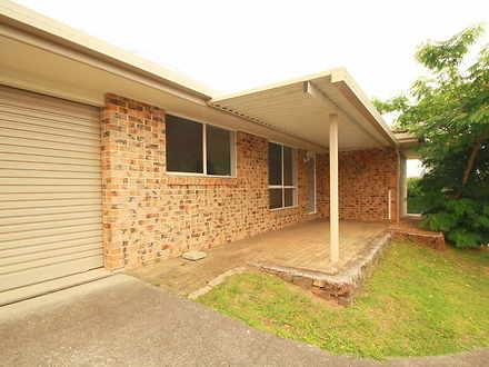 2/22 Mcgregor Close, Toormina 2452, NSW Villa Photo