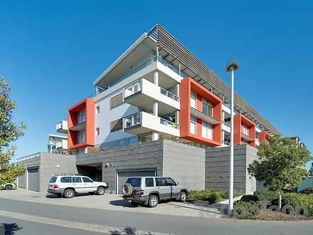 Apartment - 201/12-14 Wirra...