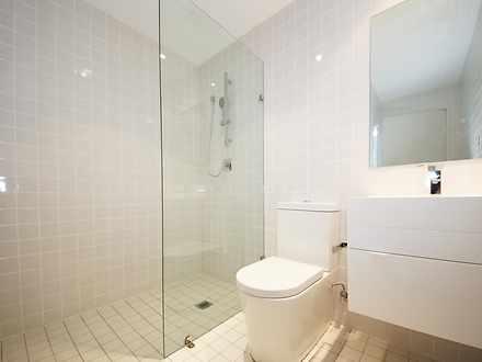 C6e18077ef2c56b7cd49fab7 04 bathroom 3537 5dd4c193bcd57 1574224703 thumbnail