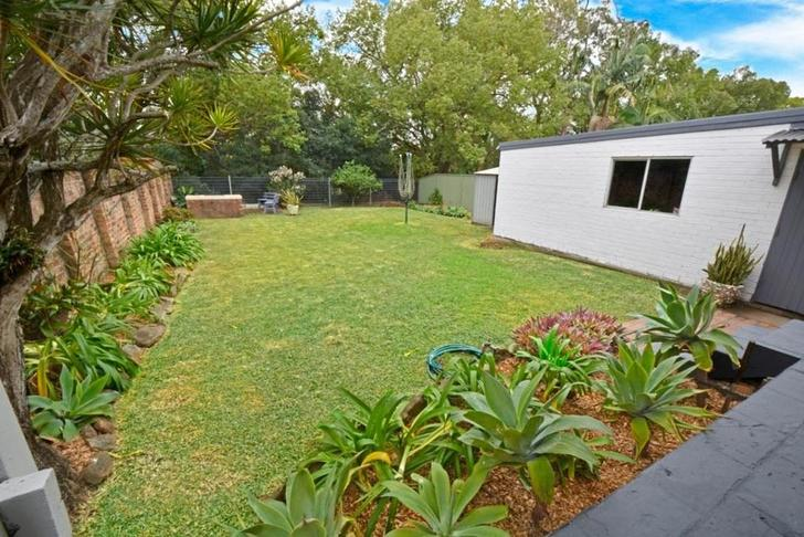 89 Links Avenue, Concord 2137, NSW House Photo