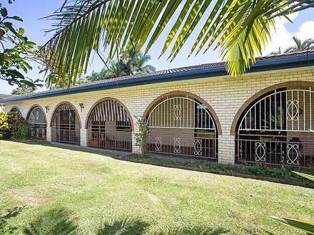 37-39 O'keefe Street, West Mackay 4740, QLD House Photo