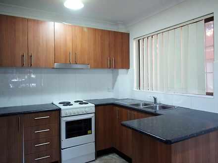 Apartment - UNIT 1/51 Colin...