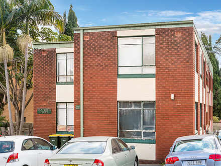 Apartment - 4/211 Norton St...