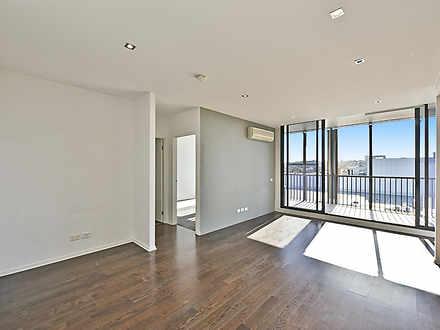 Apartment - 124/73 River  S...