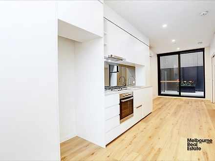 Apartment - G09/64-66 Keilo...