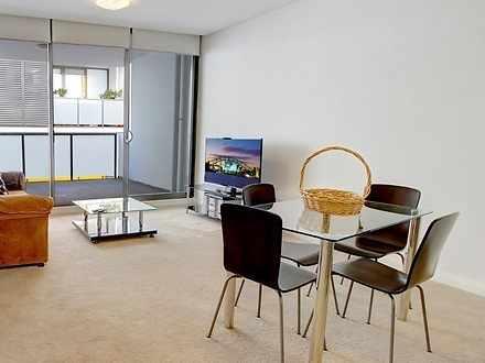 Apartment - 207/11D Mashman...
