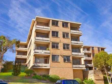 Apartment - 6/61 Broome Str...