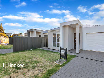 House - 31 Burdon Street, E...