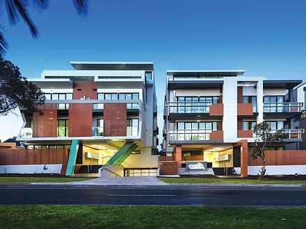 Apartment - 111/1044-1046 M...