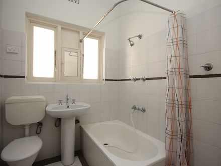 7653805702c2bad92fc44670 22338 bathroom 1574230644 thumbnail