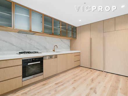 Apartment - 2403/464-466 Co...