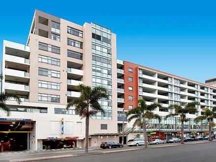Apartment - 205/140 Maroubr...
