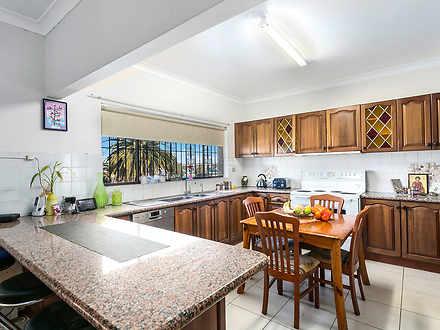 Apartment - 1/507 Rocky Poi...
