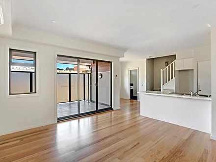 Apartment - 7/9 Nelson Stre...