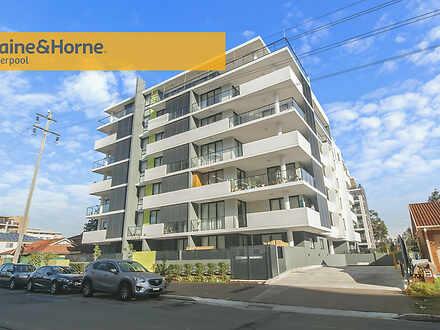 Apartment - 13/15 Castlerea...