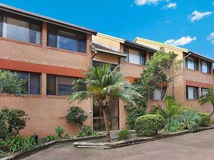 15/28-30 Berner Street, Merewether 2291, NSW Unit Photo