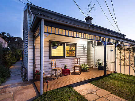 17 Murray Street, Yarraville 3013, VIC House Photo