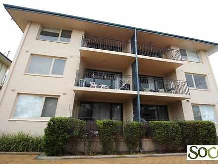 Apartment - 27/6 Kintail Ro...