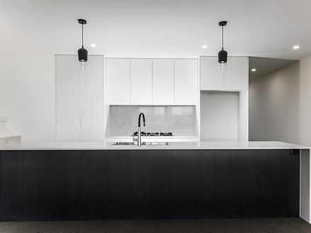 Apartment - 9/40 Applegum C...