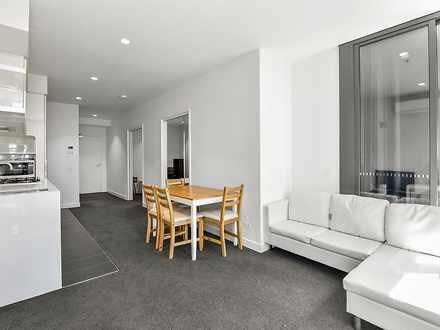 1503/285 Latrobe Street, Melbourne 3000, VIC Apartment Photo