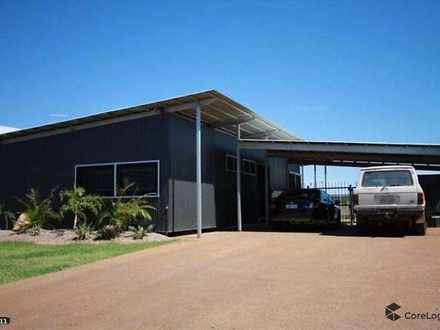House - 10 Pilbara Way, Sou...