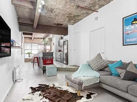 Apartment - 13/22 Bosisto S...