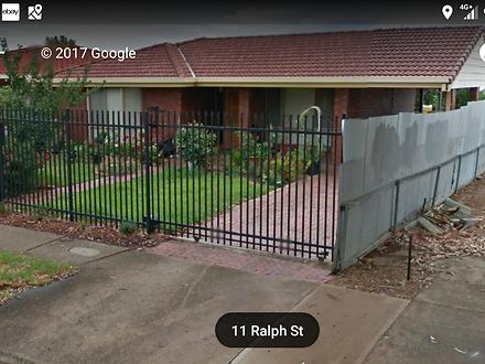 House - 13 Ralph Street, St...