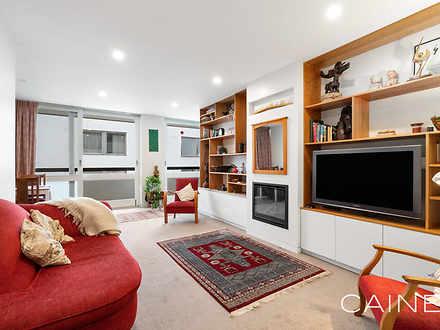 37/22 Agnes Street, East Melbourne 3002, VIC Apartment Photo
