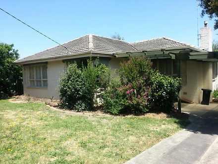 House - 10 Glenfern Avenue,...