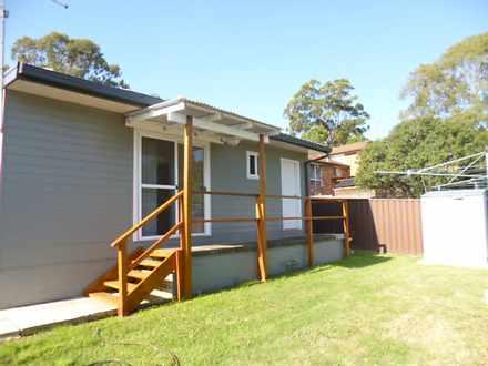 House - 38A Macquarie Road,...