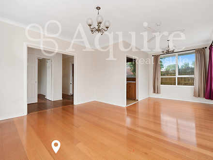 House - 80 Sycamore Road, F...