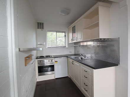 16/6-8 Glen Eira Road, Ripponlea 3185, VIC Apartment Photo