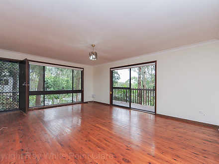 House - 8 Coral Tree Place,...