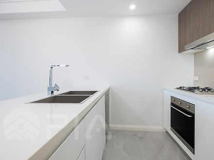 18/1271-1277 Botany Road, Mascot 2020, NSW Apartment Photo