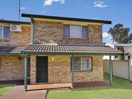 5/10 Stanbury Place, Quakers Hill 2763, NSW House Photo