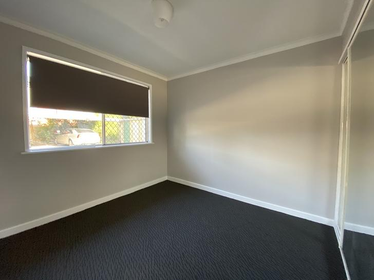 6/626 Stanley Street, Albury 2640, NSW Unit Photo