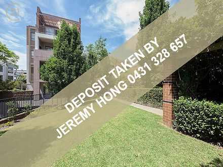 Apartment - 31/16 Cecil Str...