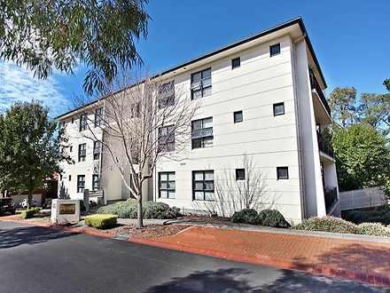 Apartment - 8/8 Saxonwood D...