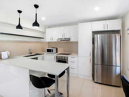 Apartment - A/17A Nule Stre...