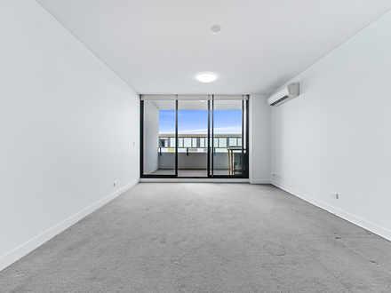 Apartment - 181/619-629 Gar...