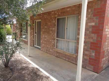 House - 1/11 Darling Avenue...