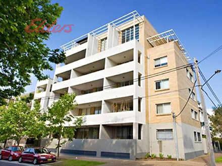 Apartment - 74/57 Ralph Str...