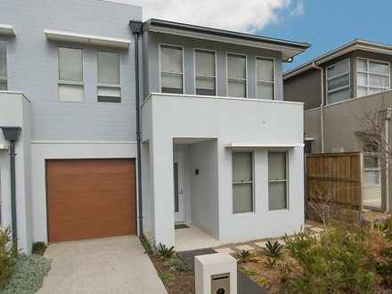 32 Forestwood Drive, Glenmore Park 2745, NSW House Photo